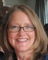 Sarah2014