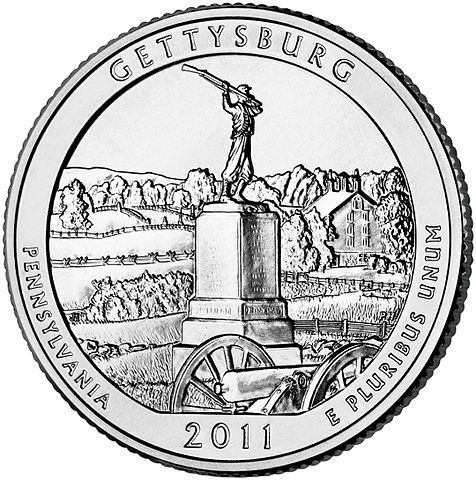 476px-01Gettysburg-National-Military-Park-Quarter-Design-300x300