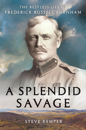 a-splendid-savage