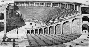 roman-amphitheater-in-florence