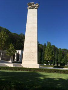 american-cemetery-2
