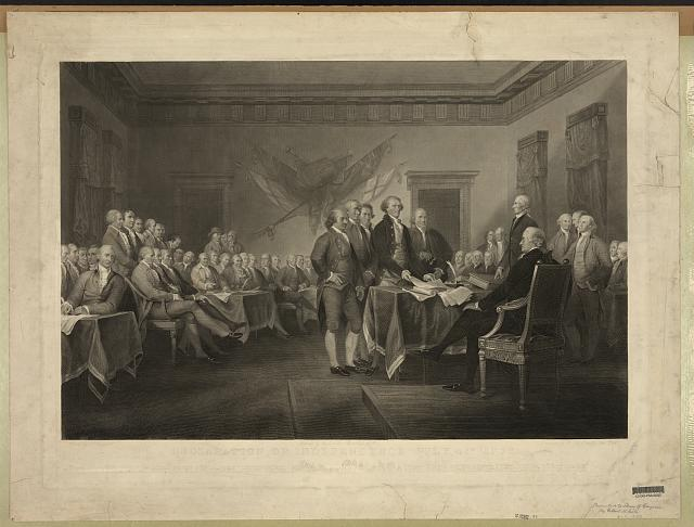 history essays american congress Continental congress  the culper spy ring  declaration of independence  famous ghosts in american history  ghosts in the white house  halloween 2018.