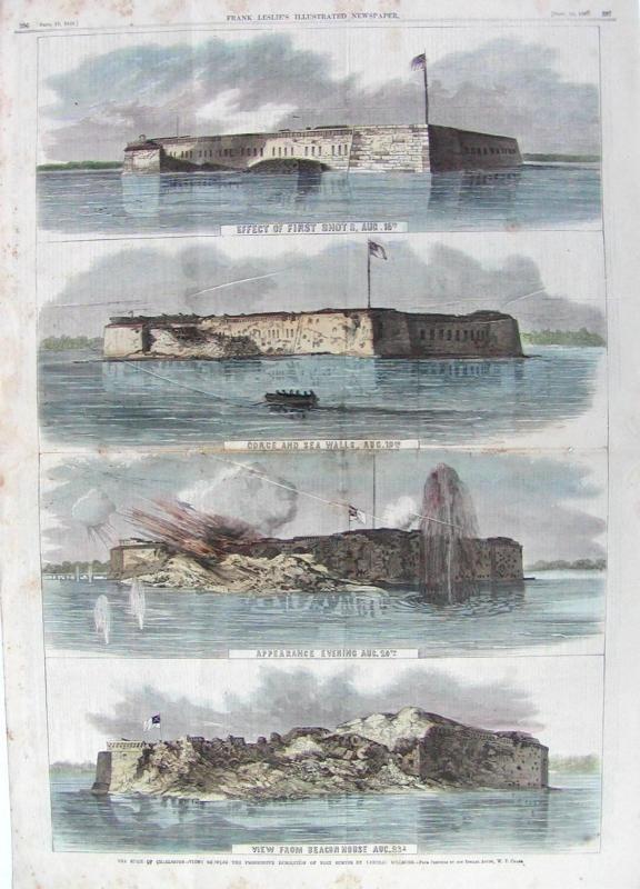 Fort-Sumter.jpeg