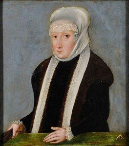 Isabella Jagiellon